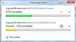 Windows 8: te mostramos el nuevo Explorador