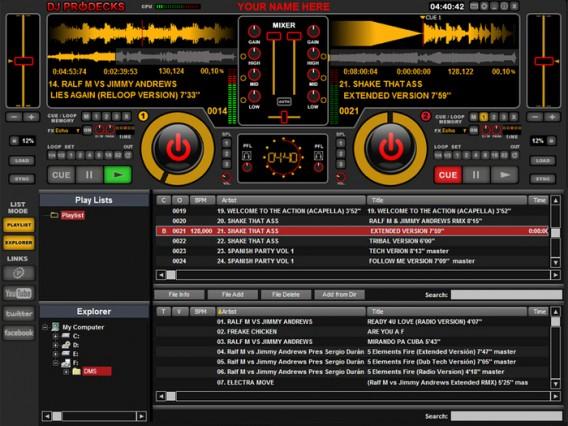 Descargar Widcomm Bluetooth Software Para Xp