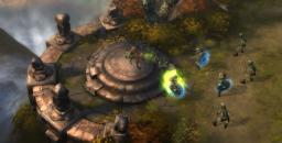 Diablo III es más rápido y más adictivo