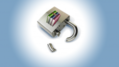 Recupera la contraseña olvidada de un archivo RAR, gratis