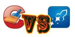 CCleaner VS JetClean: ¿Cuál es el mejor limpiador?