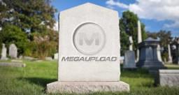 El cierre de Megaupload: hechos, preguntas y alternativas