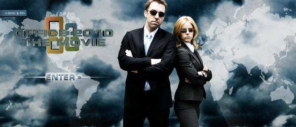 Office 2010, la película. ¡No te pierdas su tráiler!