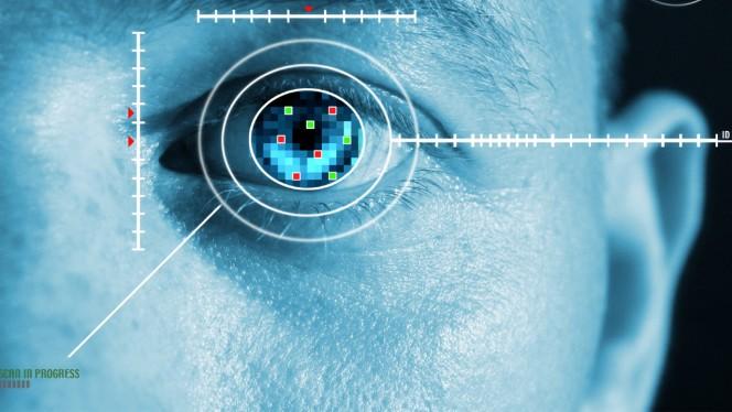 Bloquea el PC para evitar miradas indiscretas y manos peligrosas