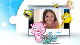 Messenger Plus! para Skype, el add-on imprescindible
