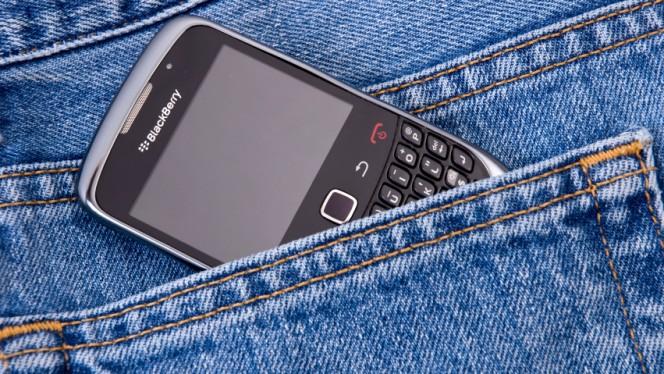 10 aplicaciones imprescindibles (y gratuitas) para BlackBerry