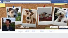 5 aplicaciones para crear portadas para Facebook