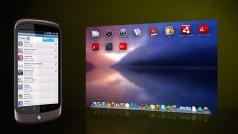 Aplicaciones y juegos Android en el PC con BlueStacks