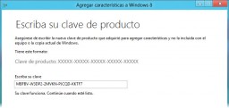Agrega Windows Media Center a la Release Preview de Windows 8