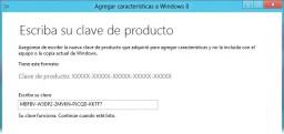 Agrega Windows Media Center a la Release Preview de Windows 8