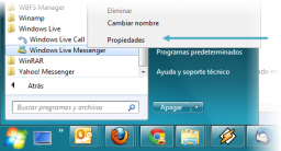 Cómo seguir usando Windows Live Messenger 2009