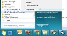 Cómo seguir usando Windows Live Messenger 2009