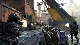 Lo mejor del E3 2012: Jugamos a Call of Duty: Black Ops 2