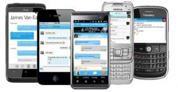 ¿Messenger está en crisis?