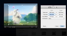 Exclusiva: Flip4Mac 3.0 beta