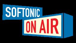 On Air, el programa de Softonic