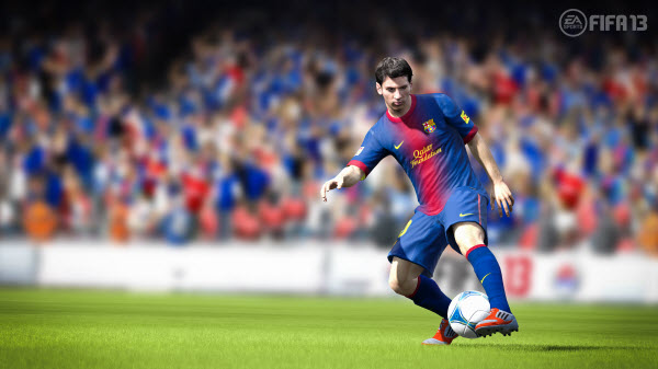 FIFA-13-Messi