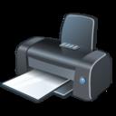 Normal Printer