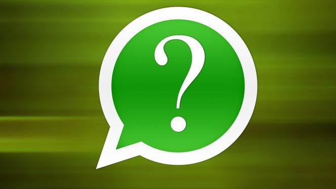 9 funciones de WhatsApp que quizá no conozcas