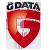 Icono de G Data
