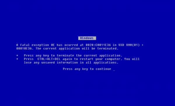 5 tipos de programas que muy pronto desaparecerán de nuestros PC