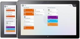 Firefox 16: el futuro comienza a hacerse realidad