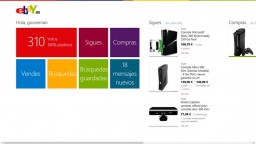 Windows 8: 10 apps para empezar con buen pie