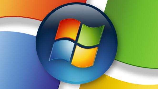 Cómo añadir el botón de Inicio a Windows 8 con Classic Shell