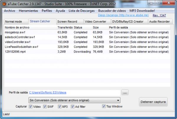 Descargar Reparador De Windows 7 Gratis