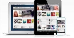 iTunes 11: Nuevo diseño e integración con iCloud