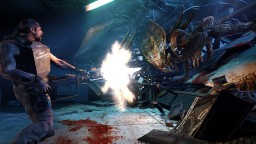 Aliens Colonial Marines para PC: Requisitos mínimos y recomendados