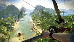 Far Cry 3: Surge misterioso pack de juegos de la saga… ¿para PC?