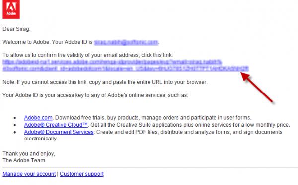 Descarga Adobe Suite CS2 gratis