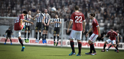 EA acaba con los modos online de FIFA 11 y Los Sims 2