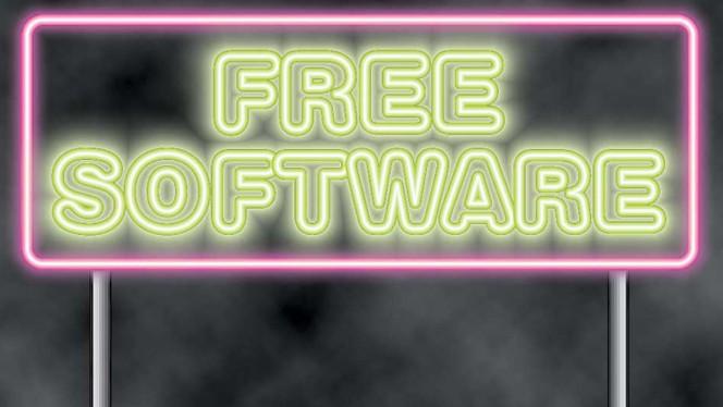Alternativas libres a 10 programas para Windows
