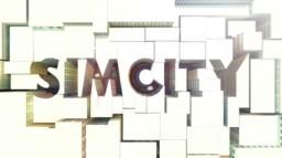 SimCity 2013 incluirá filtros para los que no pueden ver colores