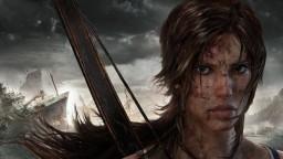 Tomb Raider se queda sin demo pre-lanzamiento