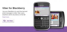 Viber se actualiza... y promete llamadas VoiP gratis