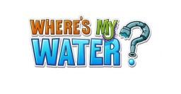 Sólo hoy: ¿Dónde está mi agua? y ¿Dónde está mi Perry? gratis para Windows Phone 8
