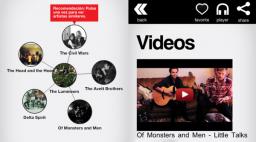 Aplicaciones para descubrir música en tu iPhone