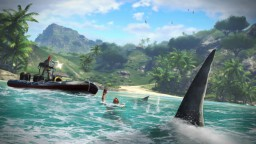 Descarga Far Cry 3 de PC gratis al comprar una Radeon HD 7000