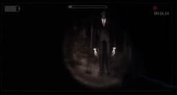 Slender The Arrival: Pronto podrás descargar su beta