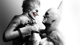 GTA 5 tiene competencia: Batman Arkham 3 para finales de 2013