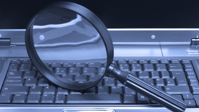 Cómo descubrir si un intruso ha usado tu ordenador
