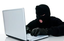 Un intruso accede a tu ordenador