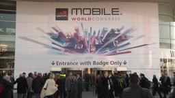 El resumen del Mobile World Congress (MWC) 2013