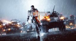 Battlefield 4: Primera imagen de la secuela de BF 3
