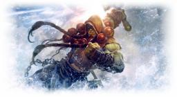 HearthStone, el nuevo juego de Blizzard basado en  WoW (World of Warcraft)