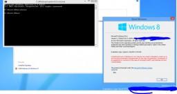 ¿Qué es Windows Blue?
