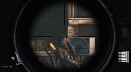 Sniper Elite 3 llegará a PS4, PS3 y Xbox 360 en 2014